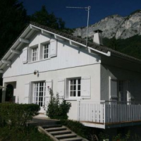 Immobilier Veyrier-du-Lac, appartement, maison