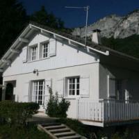 Immobilier Veyrier-du-Lac, appartement, maison